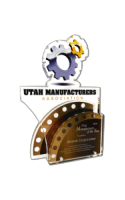 Monnit's Award of Manufacturer of the Year