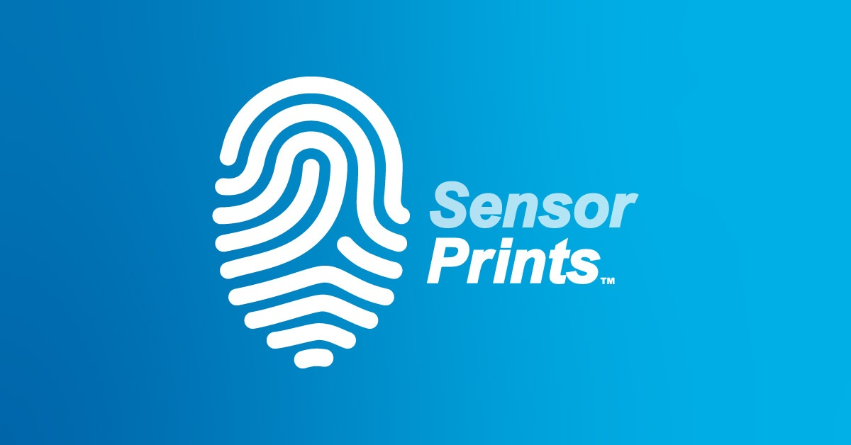 Monnit Redefines Internet of Things Security with Release of SensorPrints