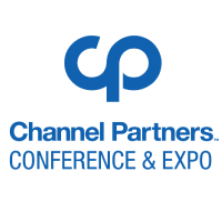 Channel Partners Logo