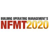 NFMT 2020 Logo
