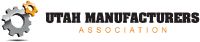 Utah Manufacturer's Association Logo