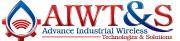 AIWT&S Logo