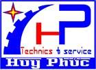 Huy Phuc
