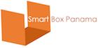 Smart Box Panama