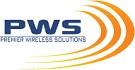 Premiere Wireless Logo
