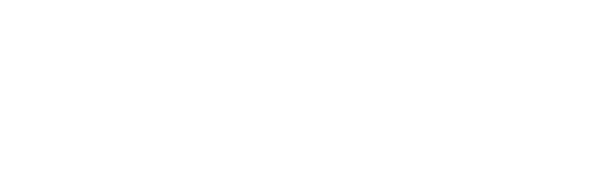 Why Should You Use Monnit