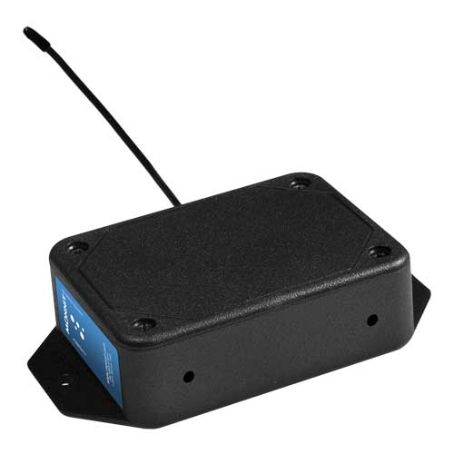 Monnit Wireless Humidity Sensor - Commercial AA Battery Powered