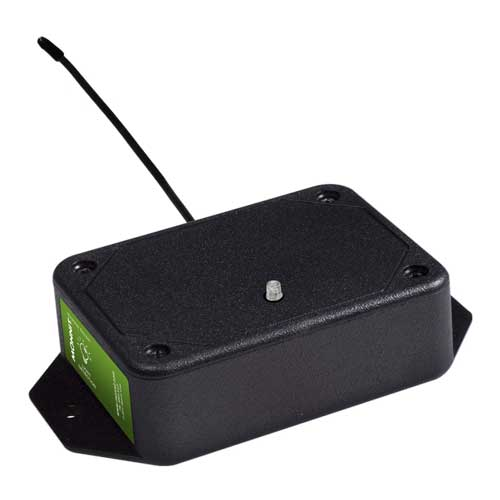 Monnit Wireless Light Detection Sensor - Commercial AA Battery Powered