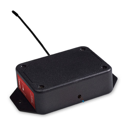 Monnit Wireless Temperature Sensor - Commercial AA Battery Powered