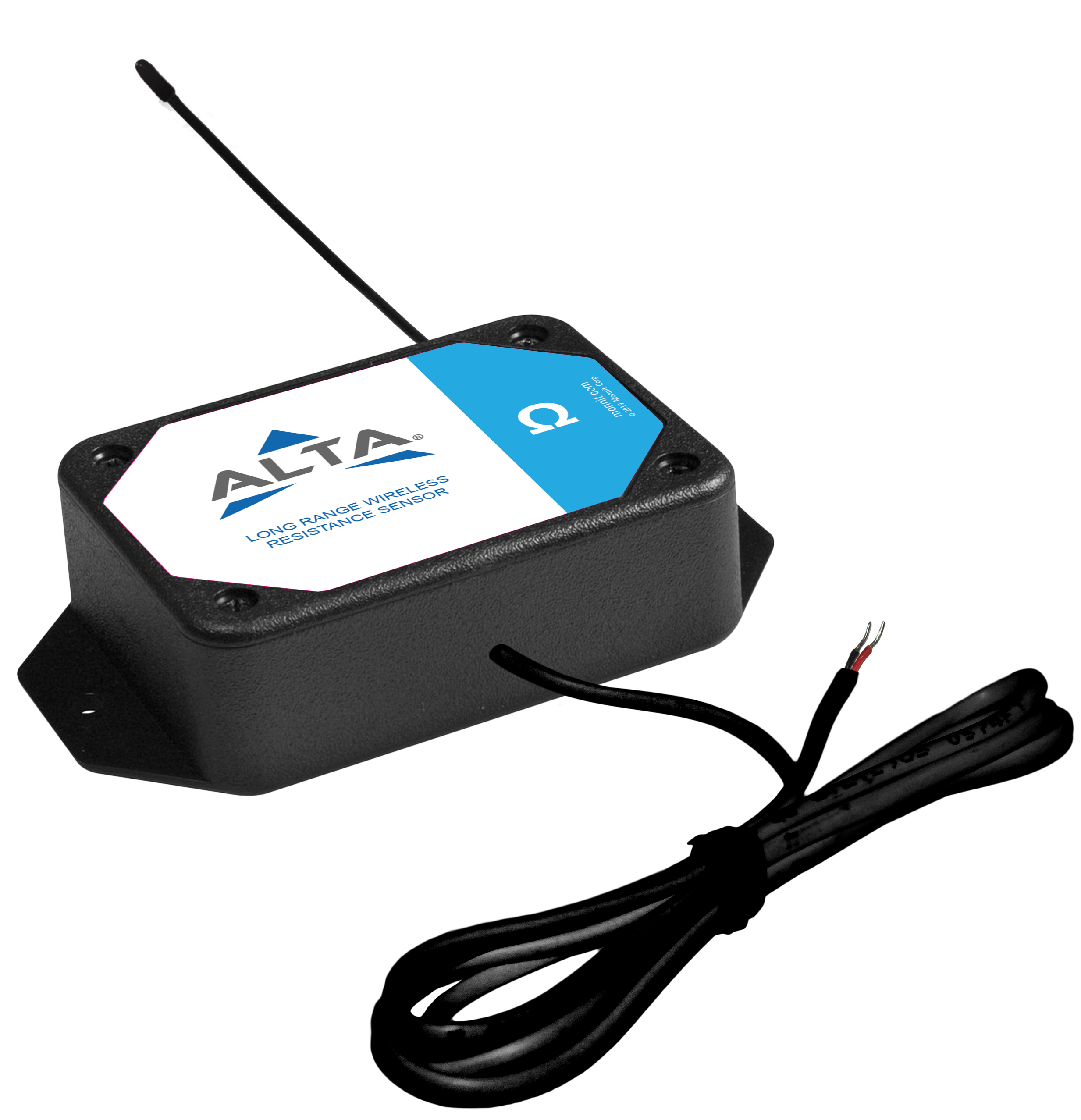 ALTA AA Resistance Sensor