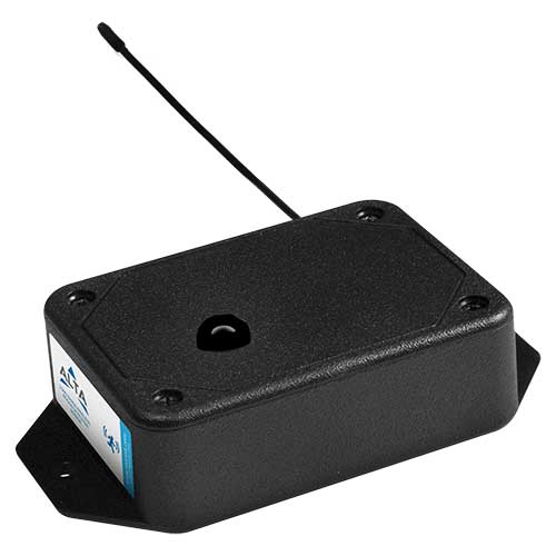 Monnit ALTA Wireless Motion Detection (IR)