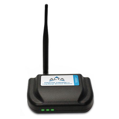 ALTA Ethernet Gateway