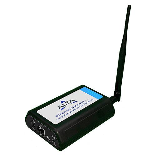 ALTA Ethernet Gateway 4