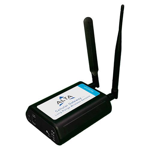 ALTA 4G LTE Cellular Gateway