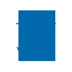 ALTA 500 Volt Wireless Voltage Meters
