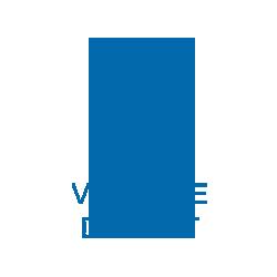 ALTA 500 VAC Voltage Detection Sensors