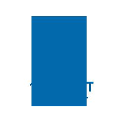 ALTA 50 VDC Voltage Detection Sensors
