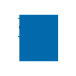 ALTA Accelerometer - Tilt Sensor