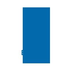 ALTA Button Press Sensor