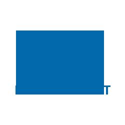 ALTA Wireless Dry Contact Sensor