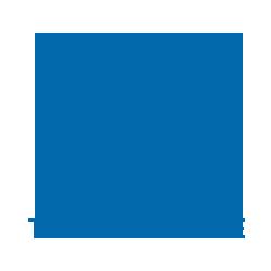 ALTA Wireless Duct Temperature Sensor