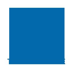 ALTA Wireless High Temperature Sensor