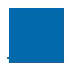 ALTA Wireless Low Temperature Sensor