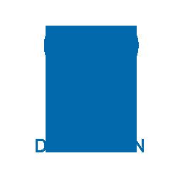 ALTA Wireless Motion Sensor