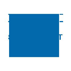 ALTA Single Input Pulse Counters