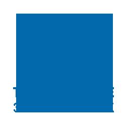 ALTA Wireless Temperature Sensor