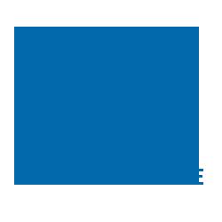 ALTA Wireless Thermocouple Sensor