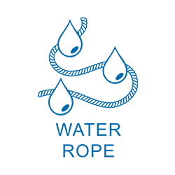 ALTA Wireless Water Rope Sensor