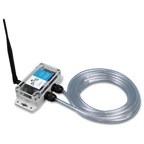 ALTA Industrial Differential Air Pressure Sensor