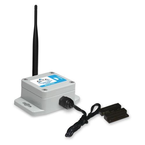 ALTA Industrial Wireless Open-Closed Sensors