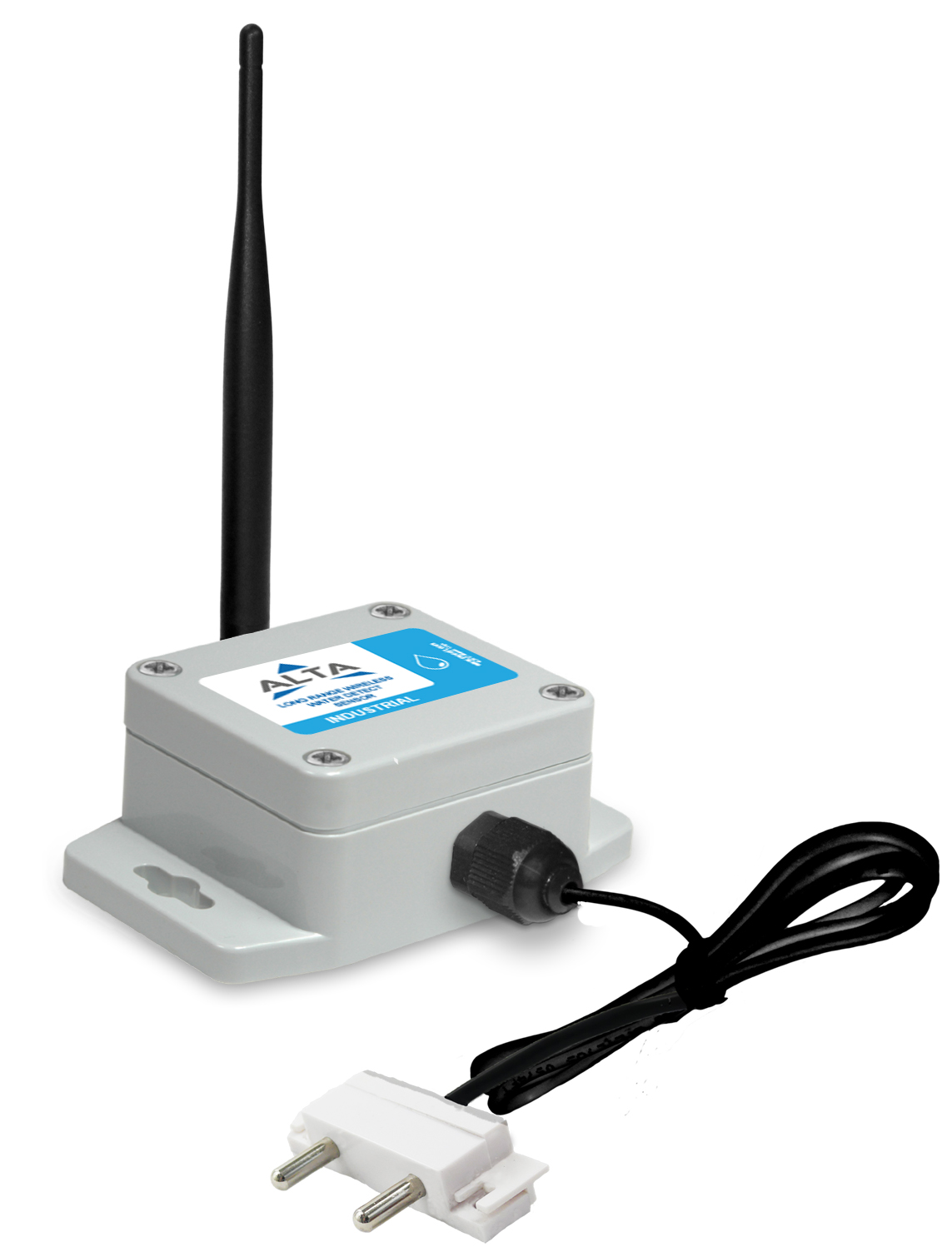 ALTA Industrial Wireless Water Detect Sensor