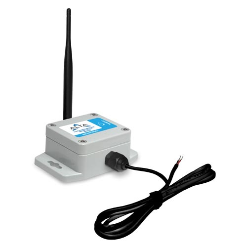 ALTA Industrial Wireless Water Detection Sensor