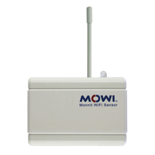Monnit Wi-Fi Asset Sensors