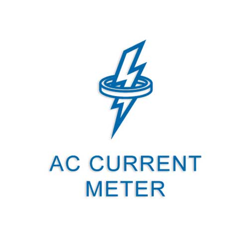 Monnit AC Current Meters