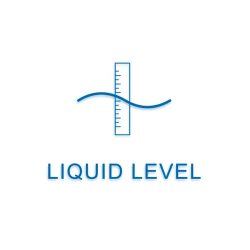Monnit Liquid Level Sensors