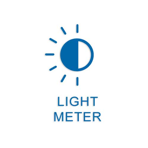 Monnit Light Meters