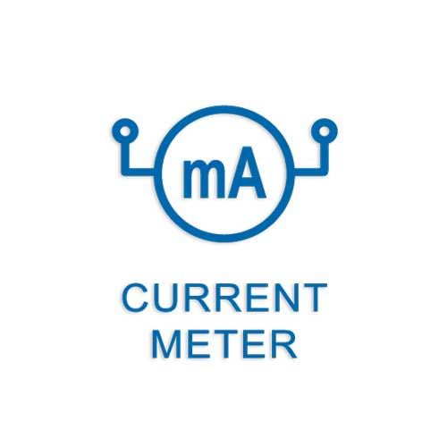 Monnit mA Current Meters