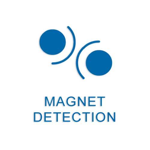 Monnit Magnet Detection Sensors
