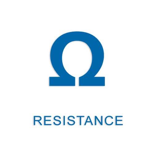 Monnit Resistance Sensors