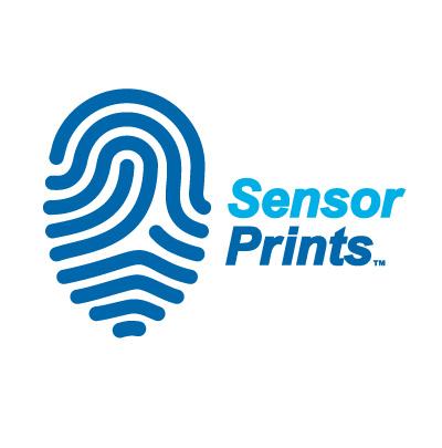 SensorPrints