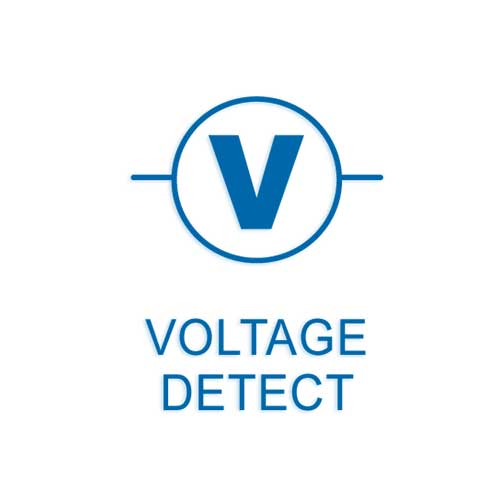 Monnit Voltage Detection Sensors