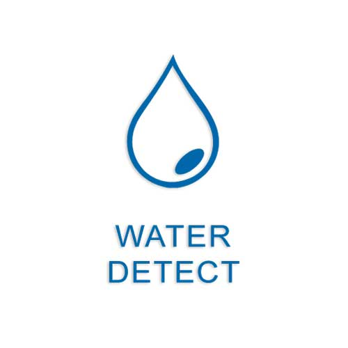 Monnit Wireless Water Detect Sensor