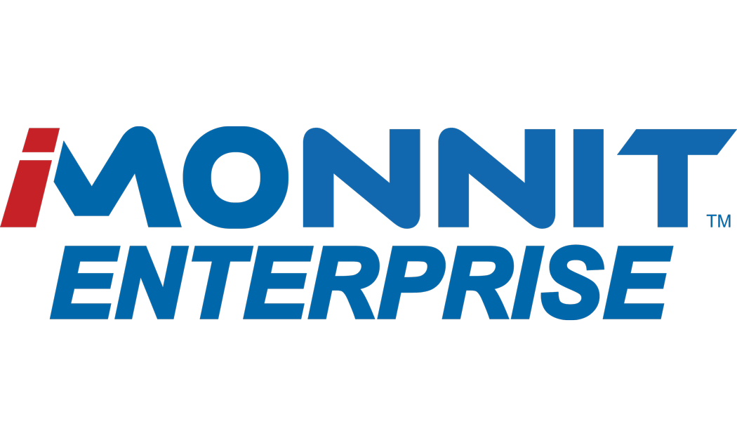 iMonnit Enterprise Trial