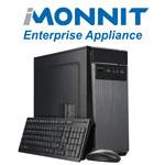 iMonnit Enterprise Appliance