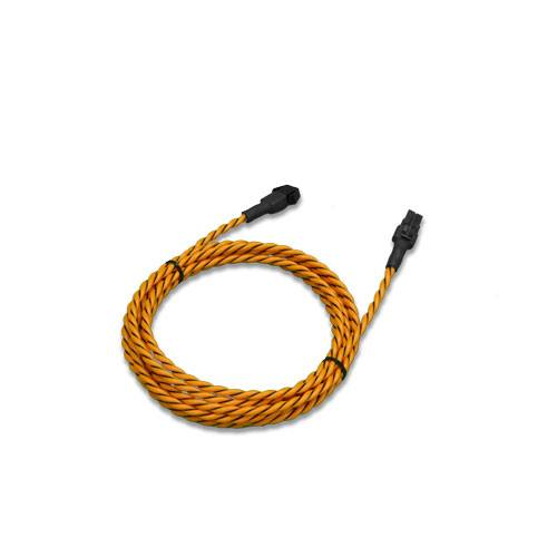 Water Rope Extension