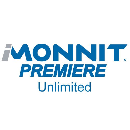 iMonnit Premiere license unlimited sensors